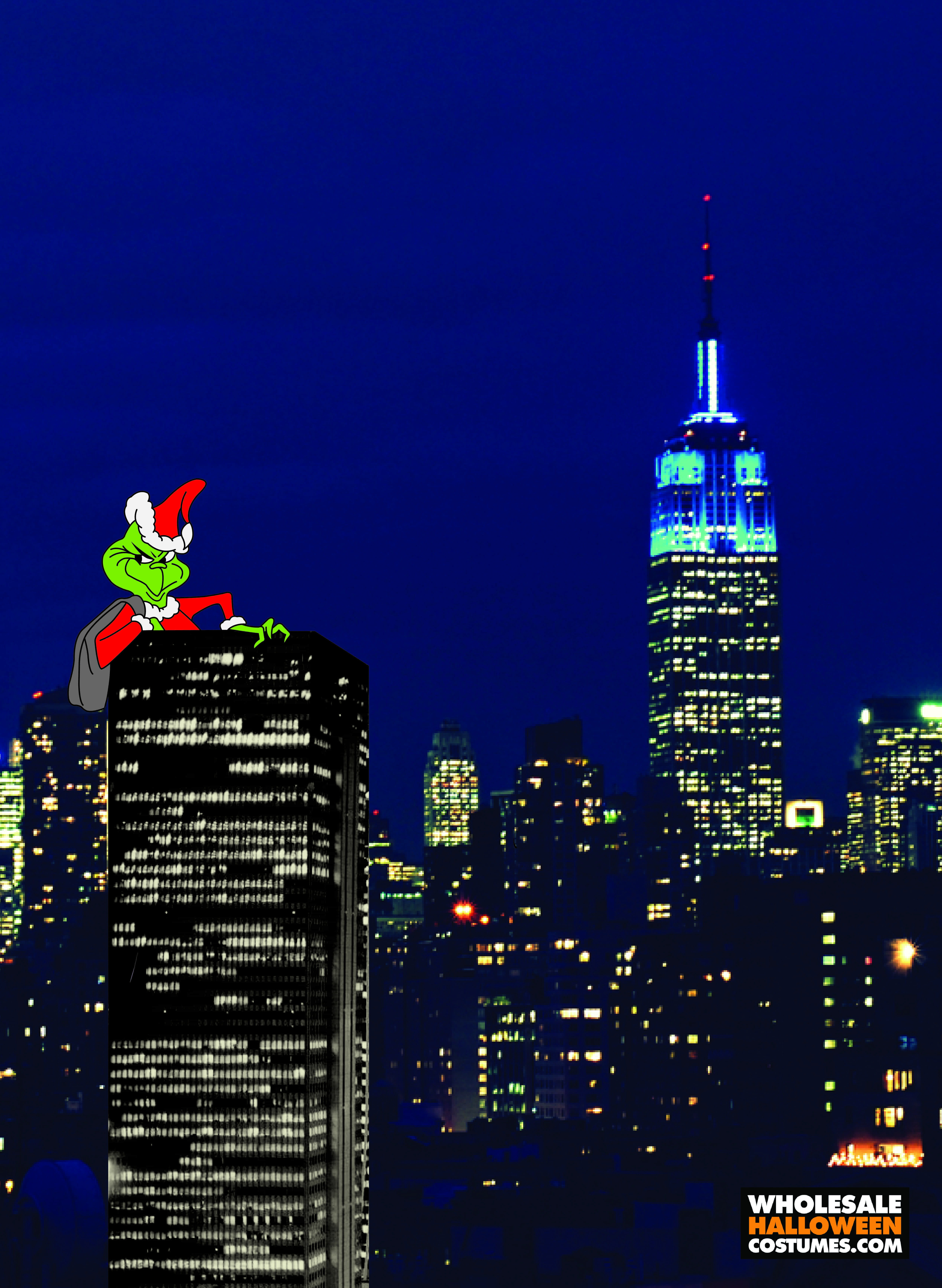 grinch-poster-01-min