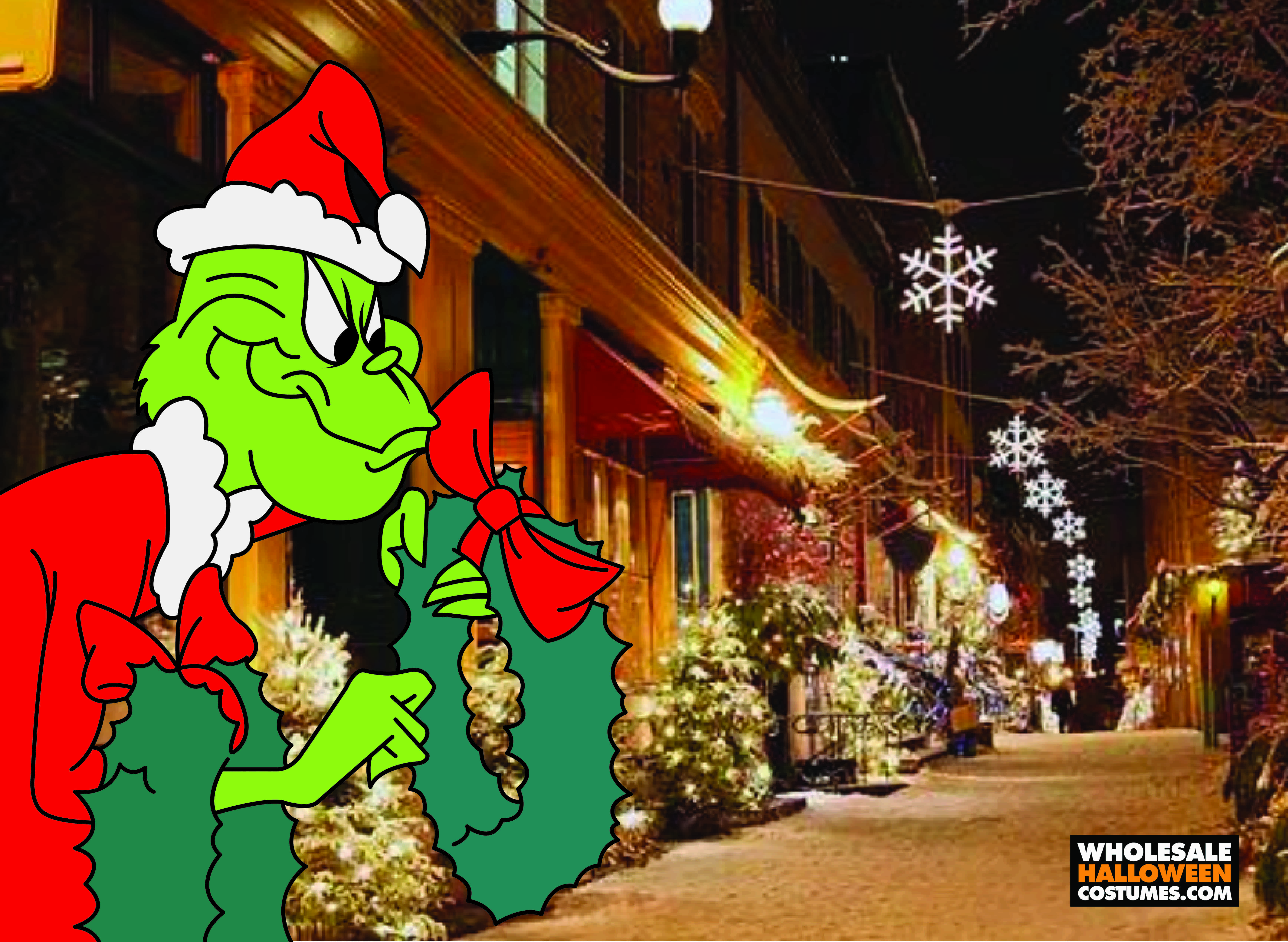 grinch-poster-04-min